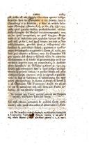 Pagina 1269
