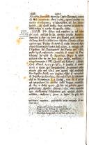 Pagina 1448
