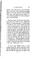 Pagina 65