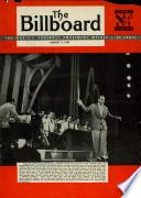 2 ago 1947