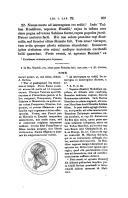 Pagina 237
