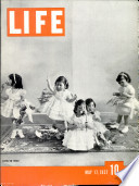 17 mag 1937