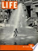 19 lug 1937