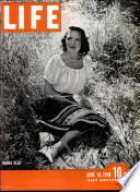 10 giu 1946