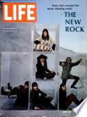 28 giu 1968