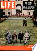 1 ago 1955