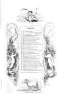 Pagina 79