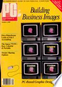 1 ott 1985