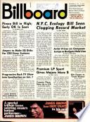 25 set 1971