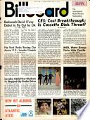 6 lug 1968