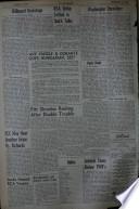 9 dic 1950