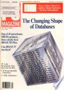 17 mag 1988
