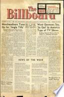 8 ott 1955