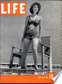29 lug 1940