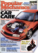 mag 1987