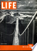 31 mag 1937