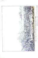 Pagina 126