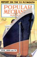 apr 1955