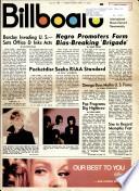 20 lug 1968