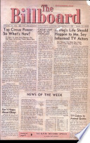 28 gen 1956