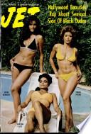 11 lug 1974