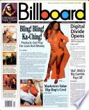 31 mag 2003