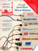 13 mag 1986