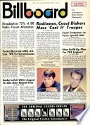 1 giu 1968