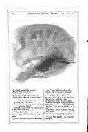 Pagina 378