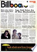 12 apr 1969