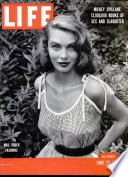 23 giu 1952