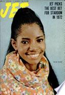 27 gen 1972