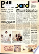 8 giu 1968