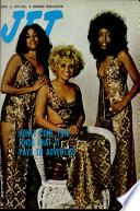 2 set 1971