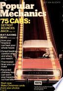 ott 1974