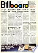 9 ott 1971