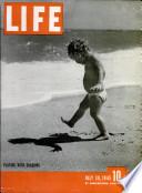 30 lug 1945