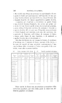 Pagina 146