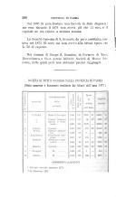 Pagina 286