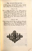 Pagina 225