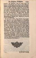 Pagina 1033
