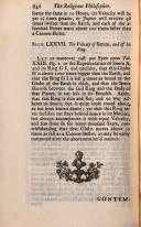 Pagina 846