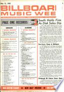 12 mag 1962