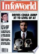 15 apr 1985