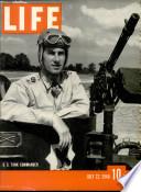 22 lug 1940