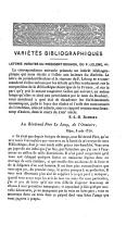 Pagina 547