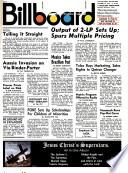 16 ott 1971