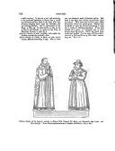 Pagina 878