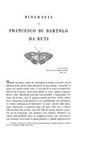 Pagina xxix