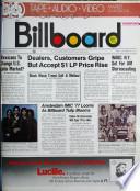 7 mag 1977